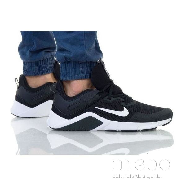 Кроссовки Nike Legend Essential CD0443-001 | mebo.com.ua