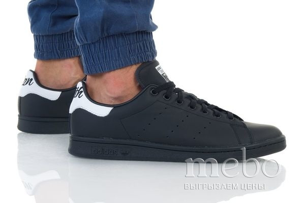 Кроссовки Adidas Originals Stan Smith EE5819 | mebo.com.ua