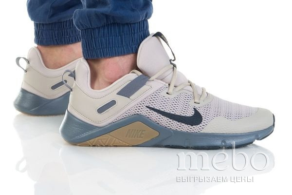 Кроссовки Nike Legend Essential CD0443-200 | mebo.com.ua