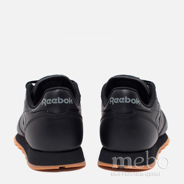 ... Кроссовки Reebok Classic Leather 49804  женские Кроссовки - 4    mebo.com.ua ... 82ae74cefc3