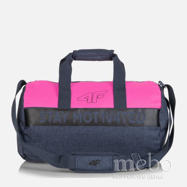 7e4efa06 Купить недорого женские и мужские сумки в интернет-магазине Mebo.