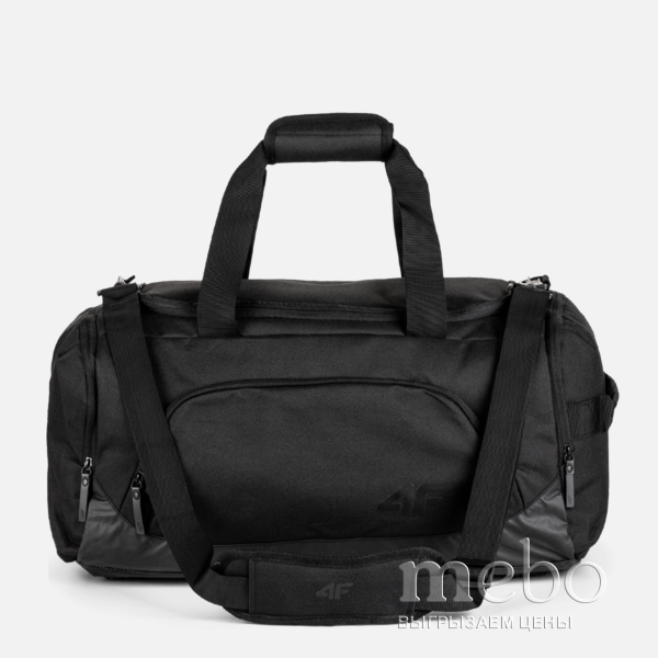 Купити недорого жіночі та чоловічі сумки в інтернет-магазині Mebo. c7a8013885801