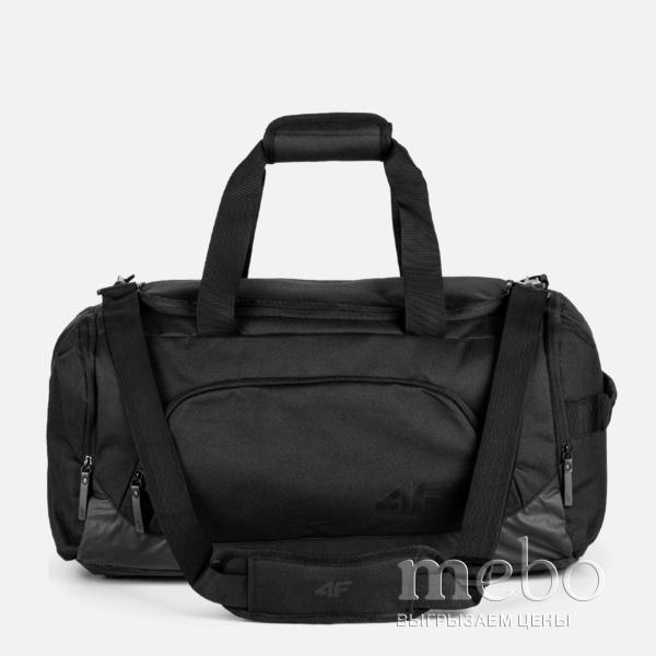 ea7364ee409679 Спортивная сумка 4F H4Z18 TPU006 (35L): купити аксесуари в Україні ...