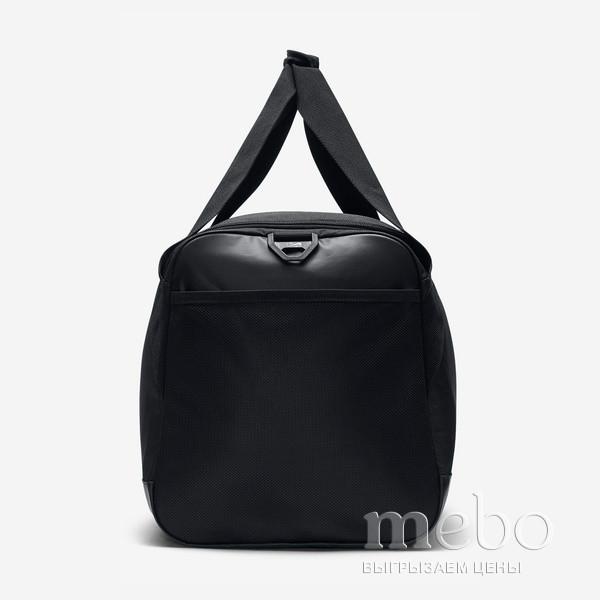 d74efa0594 Спортивна сумка Nike Brasilia Bag M BA5334-010  купити аксесуари в ...