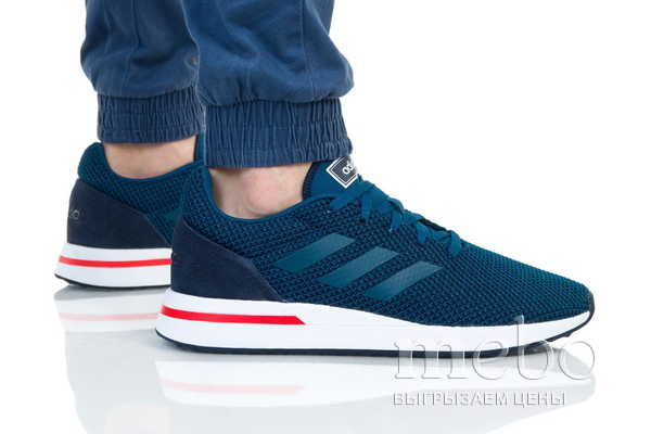 f18a6b40fbe248 Чоловічі кросівки adidas: купити взуття фірми Адідас в Україні - mebo