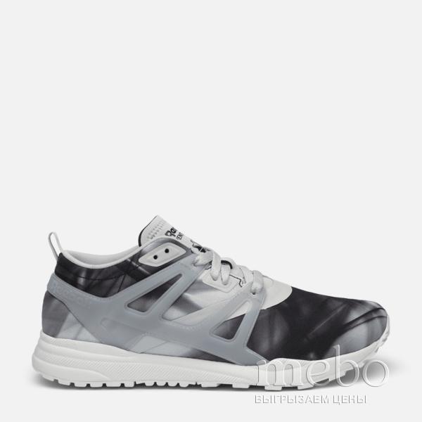 Кросівки Reebok Ventilator Adapt Graphic V69419  купити взуття в ... eb6b5be4bd6b9